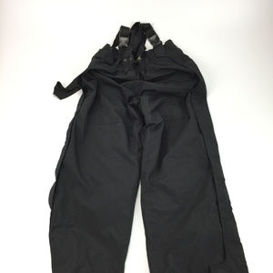 4a9b541113 ... germany the north face pants the north face summit series xcr gore tex  bibs c22e3 5324a